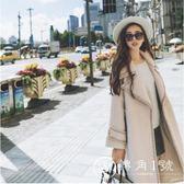 2018新款夏季涼鞋女中高跟甜美百搭粗跟一字扣帶羅馬銀色女鞋15-622-099