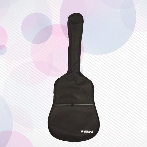 小叮噹的店- 木吉他袋 YAMAHA 41吋 吉他適用  F310-Q