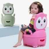 加大號嬰兒童坐便器女寶寶馬桶廁所小孩女孩便盆男孩專用尿盆尿桶