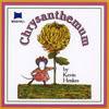 CHRYSANTHEMUM/CD