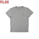 Ralph Lauren Polo T-Shirt RL66