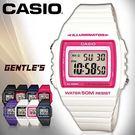 CASIO手錶專賣店 卡西歐  W-21...