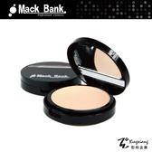 【Mack Bank】M04-03中膚色 微晶 3D 乾溼二用 立體 粉餅 15g(形向Xingxiang 臉部 彩妝 底妝 打底 基礎)