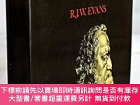 二手書博民逛書店Rudolf罕見Ii And His WorldY255174 R.j.w. Evans Oxford Uni