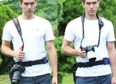 JJC佳能尼康單反相機背帶索尼微單相機帶加厚減壓減震掛脖肩帶 8號店