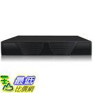 [106玉山最低比價網] 龍視安 16路網路硬碟錄影機 NVR數位高清500萬H.265遠端監控主機