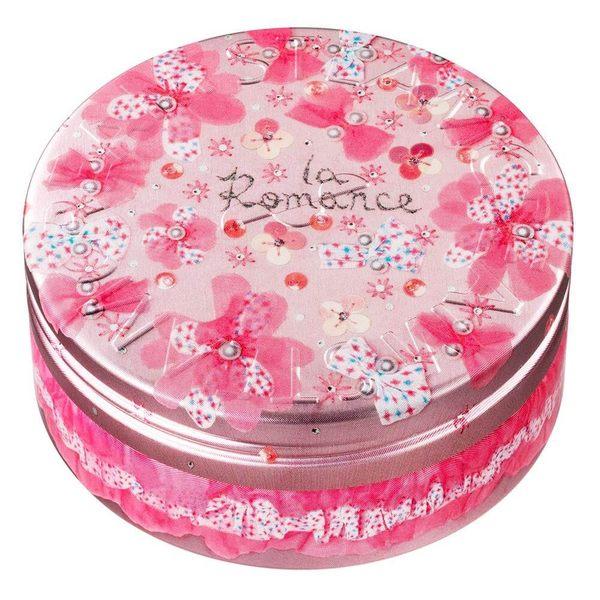 STEAMCREAM蒸汽乳霜( 1028 LA ROMANCE by MAKO KIKKAWA 初戀的洋裝 )