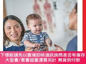 二手書博民逛書店預訂Principles罕見And Practice Of Child Neurology In Infancy,