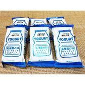 (馬來西亞零食)健康日誌乳酸菌味三明治餅 1包600公克/約19小包【2019040934003】