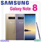 【星欣】SAMSUNG Galaxy N...