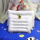 涼枕 枕嬰兒枕頭幼兒園枕全棉夏涼天絲枕頭...