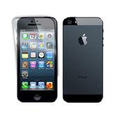 VIPOSE iPhone 5/5S/SE 正反面超透霧面保護膜(原價699元)