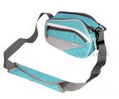 ◎相機專家◎ BENRO Sunny 10 百諾 小太陽系列 單肩攝影 側背包 相機包 6色可選 勝興公司貨