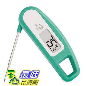 [2美國直購] Lavatools B00GRFHZOQ 燒烤溫度計 薄荷綠 Ultra Fast & Accurate, $1312
