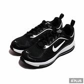 NIKE 男 慢跑鞋 AIR MAX AP 氣墊 緩震 黑-CU4826002