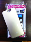 88 柑仔店GoosperyHTC One A9 手機殼A9W 保護套HTC Aero 閃