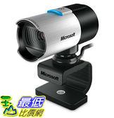 [美國直購] ★原價$2990 特價$2488★微軟 LifeCam Studio 網路攝影機 1080p Full-HD WEBCAM $2556