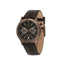 瑪莎拉蒂Maserati LEGEND 系列計時碼錶