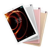 【免運+3期零利率】全新 榮耀騎士 9.7吋 4G Lte平板電腦 展訊四核心 2G/16G 安卓6.0 IPS面板