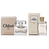 Chloe Chloe 女性淡香水系列(5ml)【小三美日】※禁空運