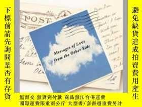 二手書博民逛書店Postcards罕見from HeavenY362136 Photo Credit: Dan... Atri
