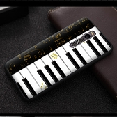 [ZE551ML 硬殼] ASUS 華碩 ZenFone 2 Deluxe (5.5吋) ZE550ML Z00AD Z008D 手機殼 外殼 鋼琴琴鍵