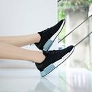IMPACT Adidas NMD R1 Black 黑 藍 淺藍 輕量 百搭 女鞋 EE5178