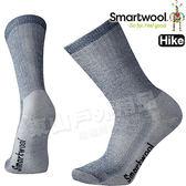 Smartwool Hike Mid SW130-410海軍藍 男中級減震型徒步中長襪 美麗諾羊毛襪/戶外襪機能排汗襪/雪襪