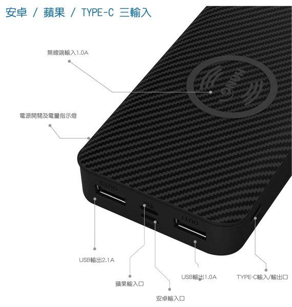 三星 S9+ 手機 128G 【送 無線充電行動電源+空壓殼+玻璃保護貼】24期0利率 G965