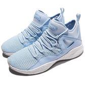 【五折特賣】Nike 休閒鞋 Jordan Formula 23 藍 白 AJ10元素 男鞋 運動鞋【PUMP306】 881465-406