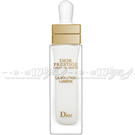 【17go】Dior 迪奧 精萃再生光燦...