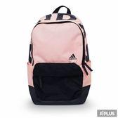 Adidas  CL W LINEAR 愛迪達 後背包- DM2924
