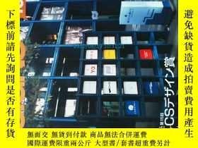 二手書博民逛書店SIGNS罕見in Japan 130 NO 4 2008 日本建築室內外設計裝飾裝潢設計Y14610