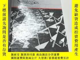 二手書博民逛書店rural罕見development strategiesY115838 nin 你那邊 出版1995