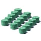 派樂 寶媽咪日本活氧酵素芳香清潔錠(補充包15顆超值組) 水槽除垢錠 馬桶清潔錠 去汙錠