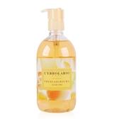 L'ERBOLARIO 蕾莉歐 檸檬葡萄柚潔膚乳(500ml)-洗手乳潔手乳