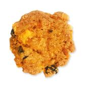 【Kiseki-Bakery】葡萄肉桂玉米脆餅6入