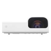 【聖影數位】SONY 索尼 VPL-SW225 短焦資料投影機
