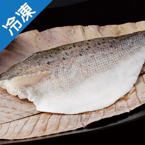 產銷活凍七星鱸魚片(中)200~250g【愛買冷凍】