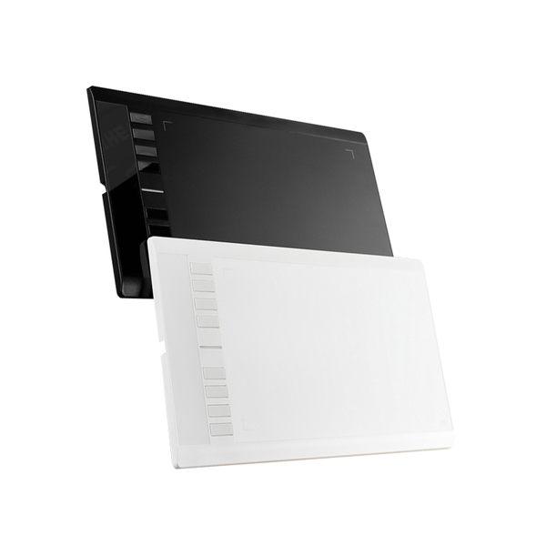 【送大量贈品一年保固】高漫1060pro繪圖板vikoo VK繪圖板 繪客HK708S繪圖版手繪板【VK1060+】