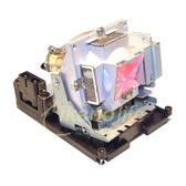VIVITEK-OEM副廠投影機燈泡5811116701-S/適用機型D963HD、D965