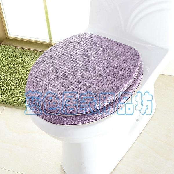 馬桶蓋 馬桶蓋通用加厚PU坐便器蓋板U型O型V型老式通用木質海綿坐便蓋板