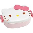 小禮堂 Hello Kitty 造型微波...