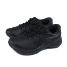亞瑟士 ASICS GEL-CONTEND SL 運動鞋 慢跑鞋 黑色 女鞋 寬楦 1132A056-001 no484