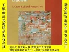 二手書博民逛書店Monastic罕見Life In Medieval DaoismY255562 Livia Kohn Uni