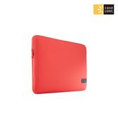 Case Logic-LAPTOP SLEEVE15.6吋筆電內袋REFPC-116-橘紅