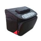 ★NL-180 專業防水攝影包