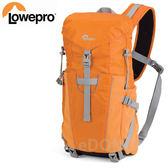 LOWEPRO 羅普 Photo Sport Sling 100 AW 攝影單肩運動家 相機包 (24期0利率 免運 立福公司貨) 斜肩 100AW