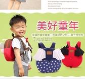 兒童背包 幼兒園兒童書包1-3-5歲小蟲家女童可愛小書包男孩寶寶防走失背包 京都3C