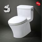 【麗室衛浴】日本INAX  超人氣商品 C-991-TW 單體馬桶 含 INAX 電腦馬桶蓋 CW-RL10-TW/BW1